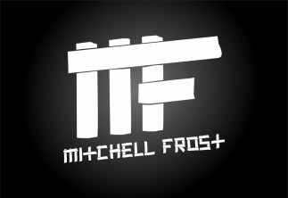 Michell Frost